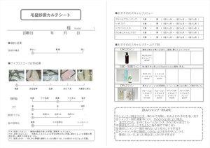 頭皮診断カルテシート.jpg