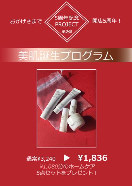 美肌誕生プログラム.jpg