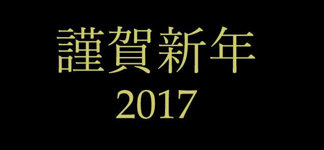 AHNY2017.jpg