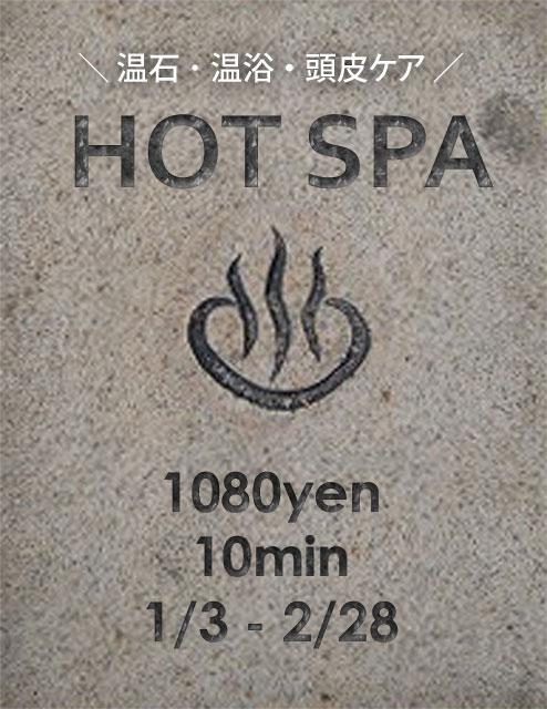HOT-SPA2014.jpg