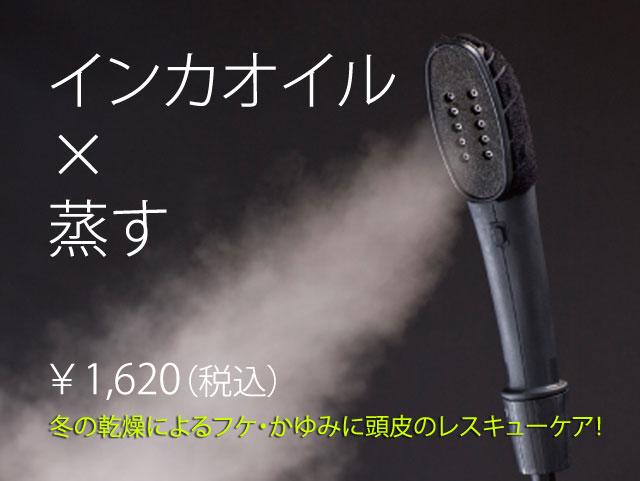 インカオイル×蒸すDEF-LIMITED.jpg