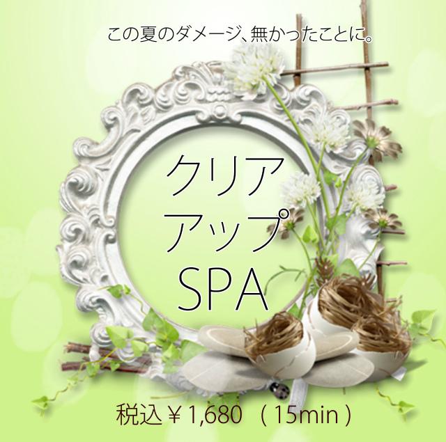 クリアアップSPA.jpg