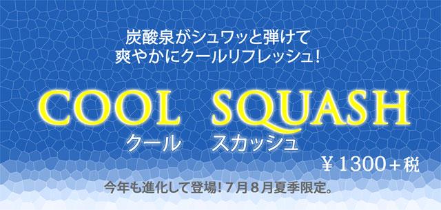 COOL SQUASH2015.jpg