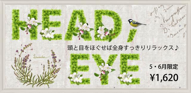 HEAD_EYE.jpg