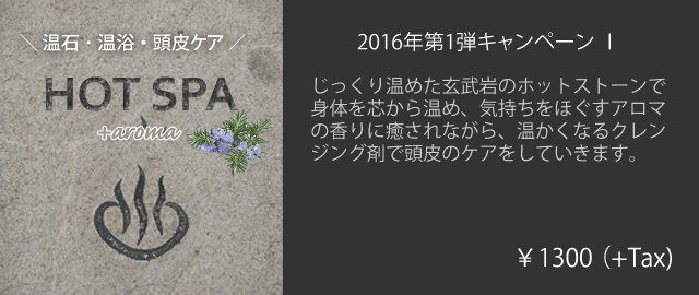 aromaHOTSPA.jpg